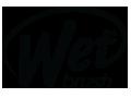 The Wet Brush - The Original Detangle Brush
