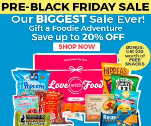 lovewithfood-preblackfriday-sale