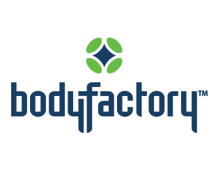 BodyFactory.com - Your Complete Lifestyle Store