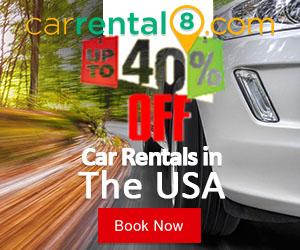 Car Rental Companies With Deals Local Nationwide Alamo