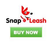 SnapLeash