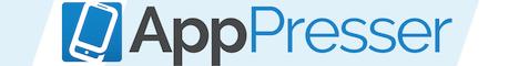 WordPress Powered Mobile Apps