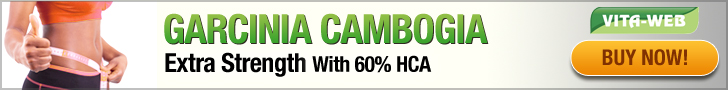 Garcinia Cambogia. Free shipping on orders $50 +
