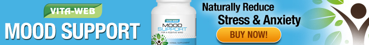 Everyone has a bad day, but sometimes people just canÍt seem to get out of that ñfunkî.  WouldnÍt it be great if there was an all natural, safe way supplement you could take to help you overcome those bad days? Well, our Mood Support is it.