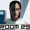 Room 29 - Meeting your fashion needs!