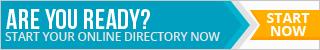 Build a Directory Website