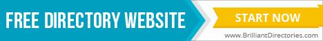 directory-software-online-bussiness-script