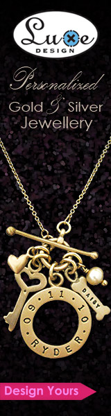 GoldCharms