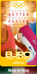 Eurosock Athletic Products