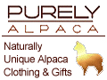 Alpaca Clothing and Gifts