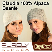 PurelyAlpaca