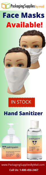 Face Masks, Hand Sanitizers, Cloth Mask