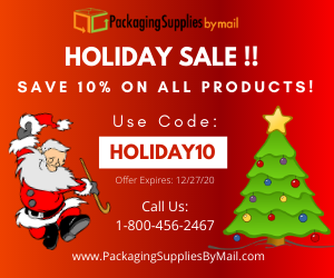 Packaging Supplies, Mailing Supplies, Shipping Supplies