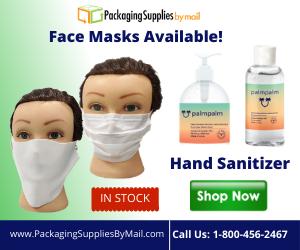 Face Masks, Hand Sanitizers, Cloth Mask