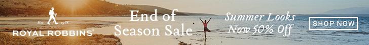 Summer on Sale 50% Off