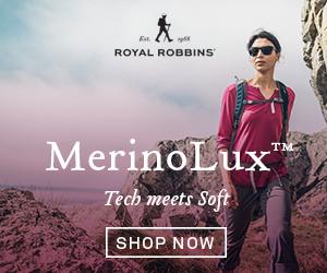 MerinoLux