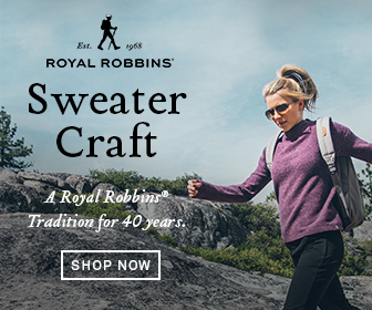 Sweater Craft