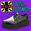 www.tukshoes.com