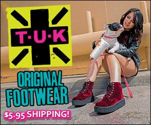 www.tukshoes.com/shop