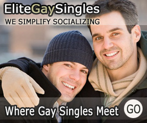 Elite Gay Singles In Your Area Of The World