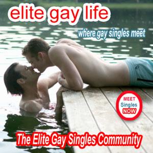 Gay, Lesbian BI Dating Worldwide