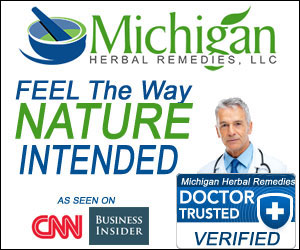 Feel The Way Nature Intended with Hemp