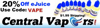 Best eJuice Liquid