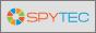 Spy Tec Inc
