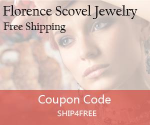 Florence Scovel Free Shipping