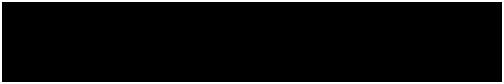 VAPES logo