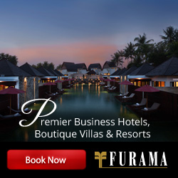 Furama Hotels International