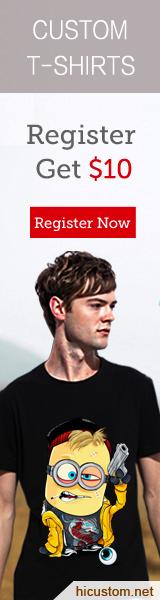 Register Get $10