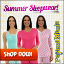 PajamaMania Discount Code