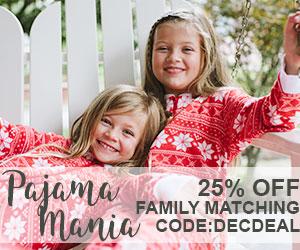 matching family pajamas for Christmas, Christmas Pajamas for women, Womens Christmas Pajamas, Matching christmas pajamas family
