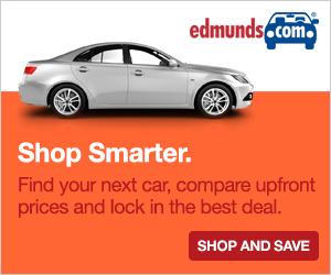 edmunds.com, edmunds