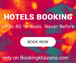 hotels up to 80 % deals