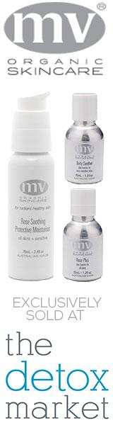 shop mv organic skincare