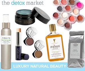 shop natural beauty