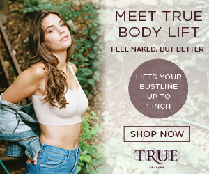 True Body Lift