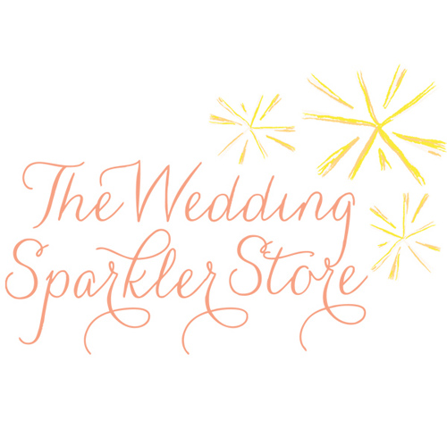 Wedding Sparkler Store