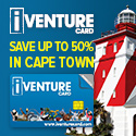 See more and save with iVenture Card's Cape Town Attractions Pass