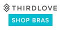 ThirdLove.com