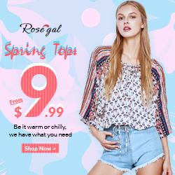 ww.rosegal.com/promotion-spring-tops-special-227.html