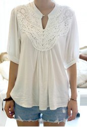 Women Tops Collection: 31-4,47-6,70-9+FREE SHIPPING