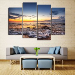 Canvas Printings: Starting from $11.49+FREE SHIPPING