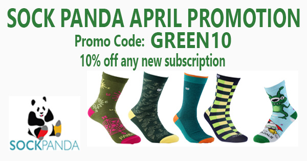 green10_sockpanda