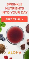FREE Trial: ALOHA - experience...