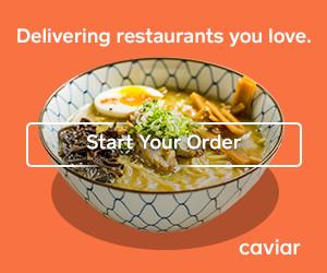 Hungry? Trycaviar.com - Order Now!