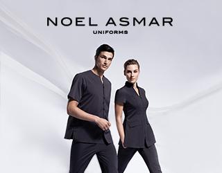 Noel Asmar Tunics