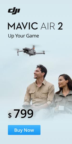 DJI Drones, mickeyc27.sg-host.com